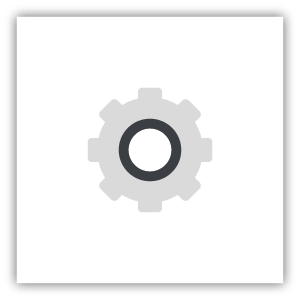 Tavola disegno 6
